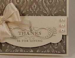 PCSOCT_ThanksisforGivingbyChrisSmithatinkpad_typepad_com