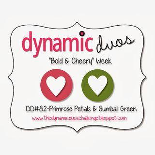 Dynamic+Duos+Redo+2013-001