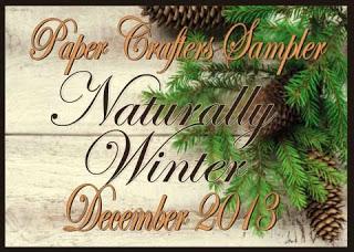 Dec+2013+widget