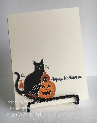DTGD17Edna15A Spooky Cat Bundle