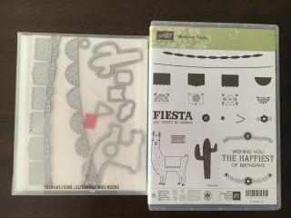 000sale birthday Fiesta