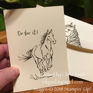 Let It Ride card 2 by Chris Smith at inkpad.typepad.com