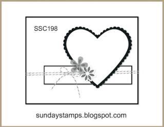 SSC198