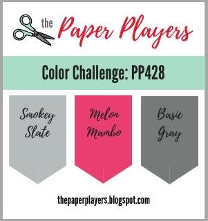 Pp428 color challenge
