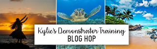 Kb demo blog hop