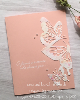 Stampin' Up! Beauty Abounds card at inkpad.typepad.com