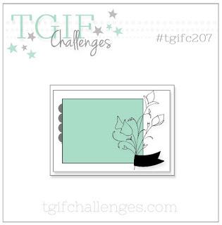 TGIF217 challenge