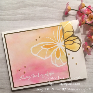 Stampin' Up!'s Beautiful Day at inkpad.typepad.com