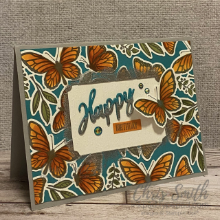 CC821 sq Floating and Fluttering card 1 by Chris Smith at inkpad.typepad.com stampin up