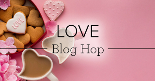 Love Blog Hop
