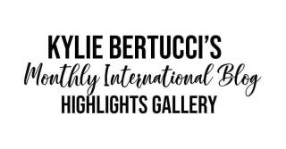 KBs Monthly Intl Blog highlights banner