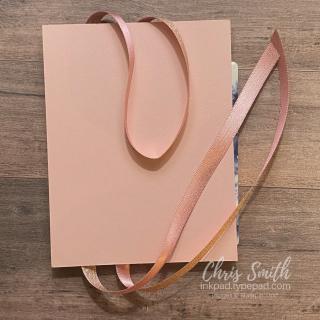 2 Suspender Bow Demo