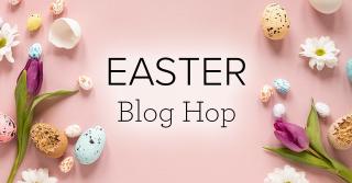 CC Easter hop
