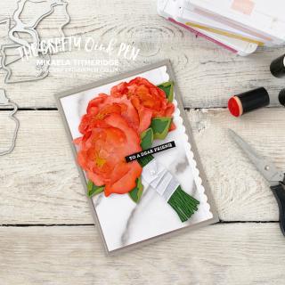 Astb-hop-prized-peony-dies-bouquet