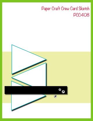 PCC408 1 6 21