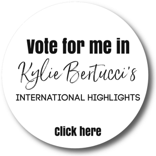 KBs Vote 4 me button