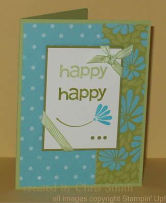 Petals_and_paisley_happy_bday