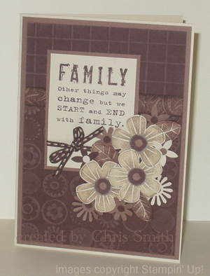 Coffee_and_cream_family