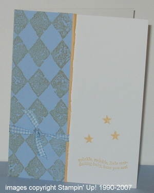 Baby_card_w_classic