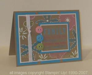 Kraft_pastel_card_1