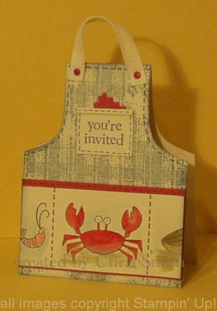 Bbq_crab