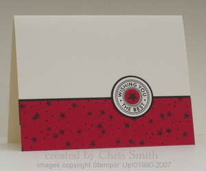 Riveting_grad_card_2