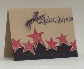 Star_grad_card