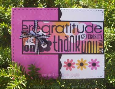 Gratitude_posies