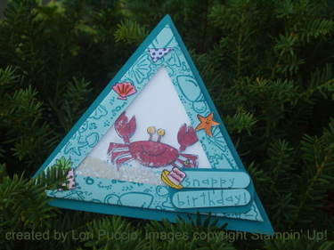 Lori_puccios_crab_triangle_card