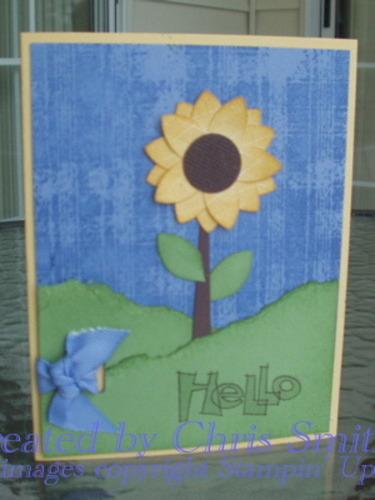 Sunflower_cardfpv_2