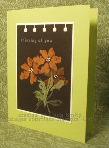 Chalkboard_flowers