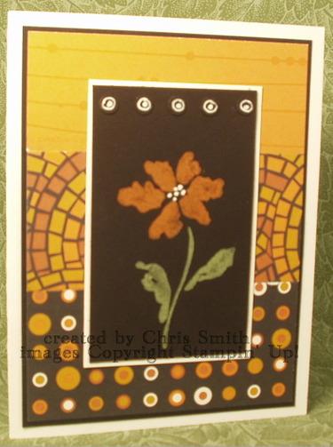 Chalkboard_flower_2_2