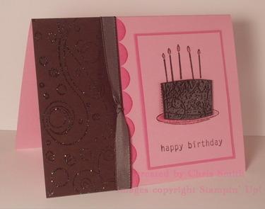 Birthday_whimsy_cake
