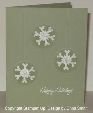 Atty_embossed_snowflakes_by_inkpad