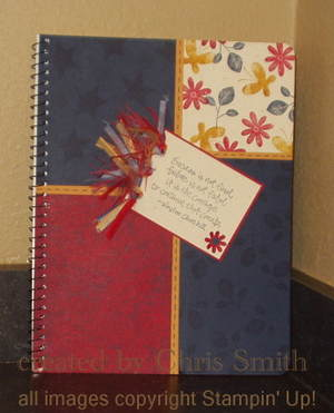 Atty_spiral_notebook