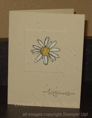 Cbtfinished_card_with_watermark