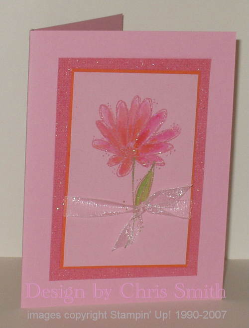 Full_bloom_pink