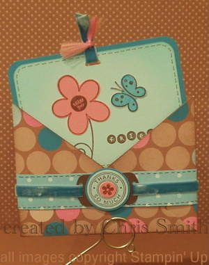 Love_is_a_circle_pocket_card