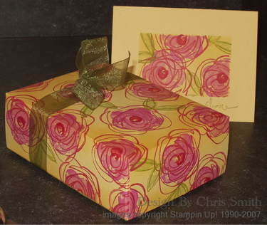 Mixed_bouquet_card_box