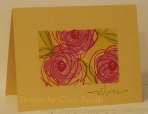 Mixed_bouquet_masked_card