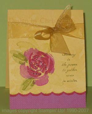 Roses_in_winter_grandma_c