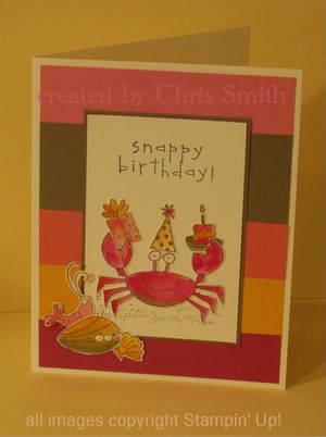 Snappy_birthday